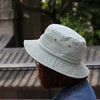 牛仔漁夫帽