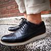 COLE HAAN 的 鞋子