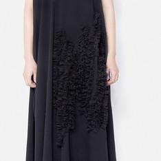 自創品牌設計師 的 DRESS