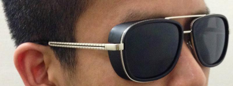無品牌 的 太陽眼鏡