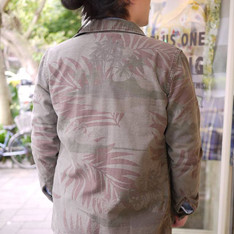 REMI RELIEF 的 SHIRT