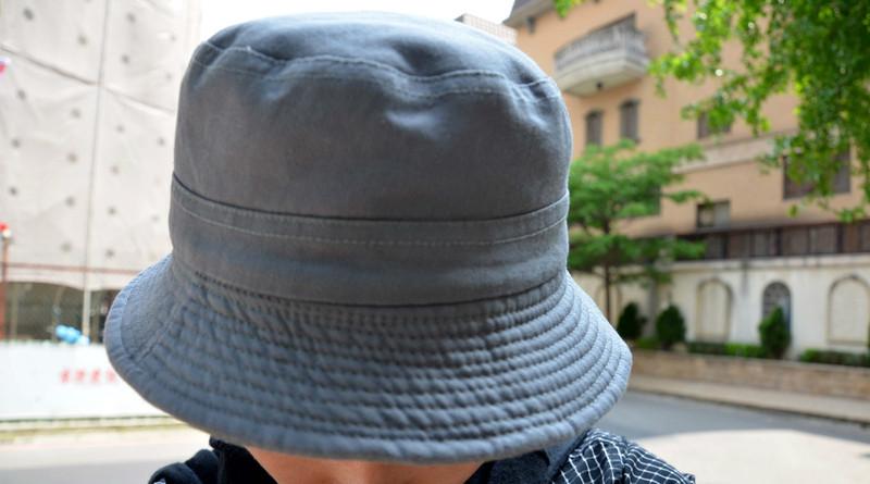 無品牌 的 漁夫帽