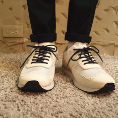 ORPHIC 的 休閒鞋