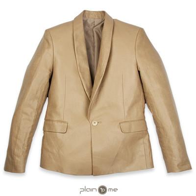 PLAIN-ME 的 西裝外套