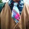 THOM GREY 的 領帶