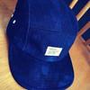 DEMARCOLAB 的 CAMP CAP