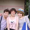 朱爸爸+陳媽媽 的 朱蘭欣