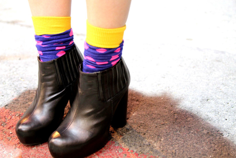 SOXKS 的 襪子