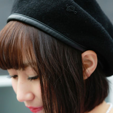SLY 的 HAT