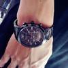 ARMANI  的 手錶