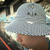 PUREEGO® 的 漁夫帽