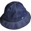 TAKI 的 TAKI 單寧漁夫帽