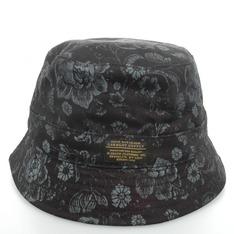 10 DEEP 的 漁夫帽