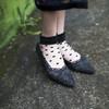 無品牌 的 襪子/鞋子