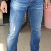ANTONY MORATO 的 牛仔褲