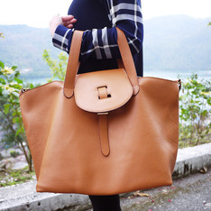 MELIMELO 的 THELA BAG