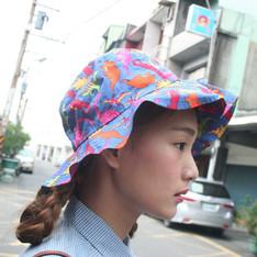 NARAYA 的 漁夫帽