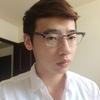 RAY BAN 的 雷朋半框光學眼鏡