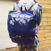FREITAG R521 COOLIDGE  的 BACKPACK