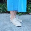 ALDO 的 牛津鞋