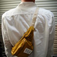 FICOUTURE 的 腰包