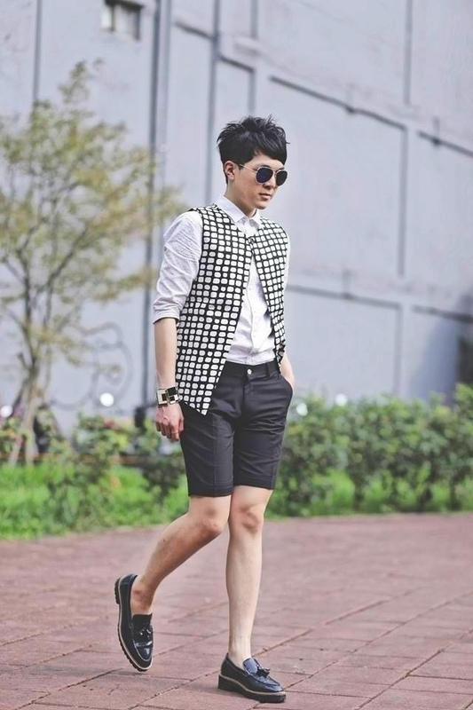 LINUS 的 ANOTHER LOOK