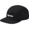 SUPREME 的 帽子