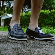 SWEAR LONDON - TAIWAN 的 鞋子