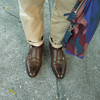 ALFRED SARGENT 的 SHOES
