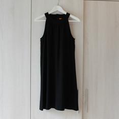 SHIH 的 古著洋裝