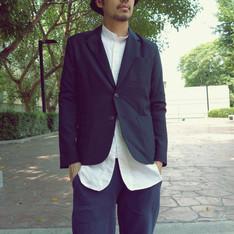 VIBGYOR 的 西裝外套