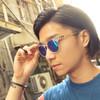 SPEKTRE 的 太陽眼鏡