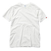 FUCT SSDD 2014S/S 2PACK CREW NECK TEE