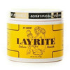 LAYRITE DELUXE POMADE 的 LAYRITE ORIGINAL POMAD