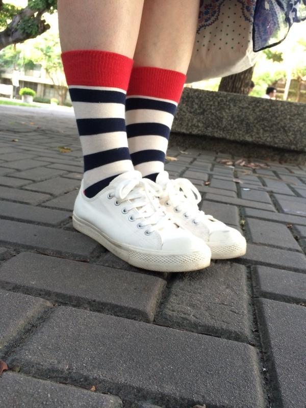 HAPPYSOCKS 的 襪子