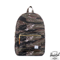 HERSCHEL SUPPLY CO. 的 HERSCHEL 迷彩後背包