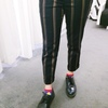 Pants from Uniqlo Japan