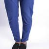 OASIS服飾 的 原生丹寧九分窄版褲