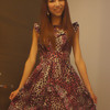 TWELVE BY TWELVE LOS ANGELES 的 DRESS
