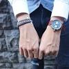 TRIWA,MONO&ME  的 手錶/手環