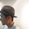 無品牌 的 紳士帽