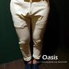 OASIS服飾 的 單品