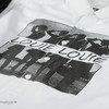 SLIGHTLY NUMB 的 LOUIE LOUIE HENRY-SHIRT