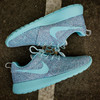 "WMNS ROSHE RUN ""MINT"""