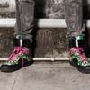 IRON FIST 的 運動鞋
