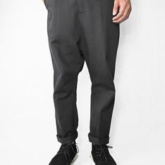 CHAINLOOP 的 低檔西裝褲