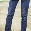 原色褲好穿好搭,買來沒有多想,在颯拉直接結帳拆標就穿著走了。