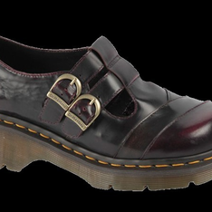 DR. MARTENS 的 靴