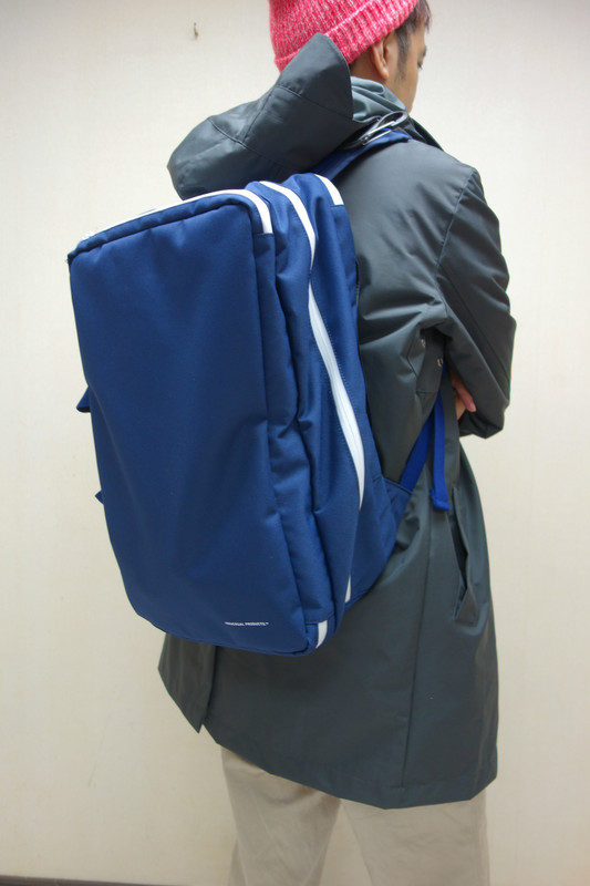 UNIVERSAL PRODUCTS 的 BAG