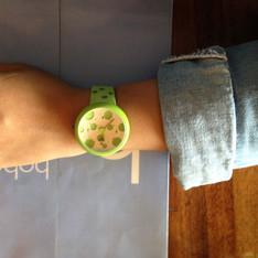 路邊攤/二手 的 手錶